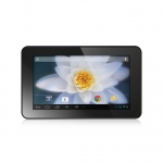 "hipstreet TITAN2 7"" 8GB Tablet - HS-7DTB25-8GB"