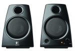 Logitech z130 Stereo Speakers - 980-000417