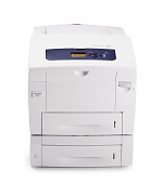 XEROX COLORQUBE 8570/DT COLOUR LASER
