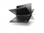 Lenovo ThinkPad Edge S1 Yoga - 20CD00CHUS