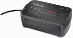 APC BACK-UPS ES 350VA 200W UPS 6 Outlet 365J RJ-11 Protection