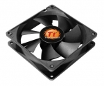 Thermaltake DuraMax 9 AF0059 92mm Case Fan