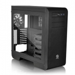 Thermaltake Core V51 Window Mid-Tower Chassis - CA-1C6-00M1WN-00