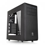 Thermaltake Core V31 Window Mid-Tower Chassis - CA-1C8-00M1WN-00