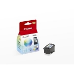 Canon 211XL Colour CL-211XL Pixma Ink Cartridge