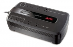 APC BACKUPS ES 10 OUTLET 750VA 120V/120V BLACK