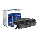Dataproducts 57210 Ink Cartridge for HP Laser Jet 2100/2200