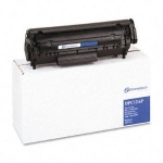 Dataproducts HP DPC12AP Laser Jet Toner Cartridge