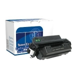 Dataproducts Q2610A Toner for HP LaserJet 2300