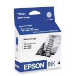 Epson T003011 Stylus Colour 900/980 Black