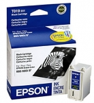 Epson T019201 Stylus Colour 880/880I Black