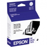 Epson T026201 Stylus Photo 820/925 Black