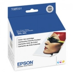 Epson T027201 Stylus Photo 820/925 Colour