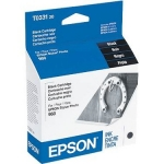 Epson T033120 Stylus Photo 960 Black