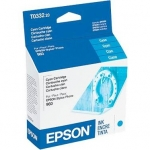 Epson T033220 Stylus Photo 960 Cyan