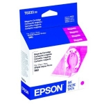 Epson T033320 Stylus Photo 960 Magenta