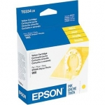 Epson T033420 Stylus Photo 960 Yellow