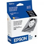 Epson T034120 Stylus Photo 2200 Black