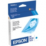 Epson T034220 Stylus Photo 2200 Cyan