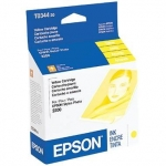 Epson T034420 Stylus Photo 2200 Yellow