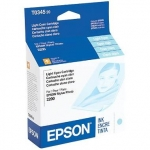 Epson T034520 Stylus Photo 2200 Light Cyan