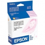 Epson T034620 Stylus Photo 2200 Light Magenta