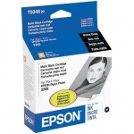 Epson T034820 Stylus Photo 2200 Matte Black