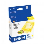 Epson T044420 C62/CX6400 Yellow