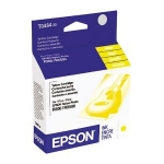 Epson T048420-S R300/RX500 Yellow