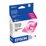 Epson T054320 Stylus Photo R800 Magenta