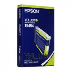 Epson  T545400 Stylus Pro 7600/9600 (Dye) Photo Dye Yellow
