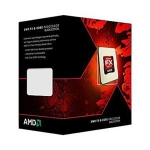 AMD FX 9590 4.7GHz 8-Core - FD9590FHHKWOF