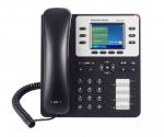Grandstream GXP2130 v2 Enterprise IP Phone