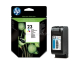 HP #23 Colour
