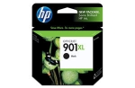 HP #901XL Black