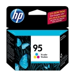 HP #95 Colour