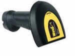 Wasp WWS855 Bluetooth Wireless Barcode Scanner