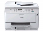 Epson WORKFORCE PRO-4590 COLOUR - C11CB31201