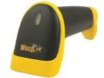 Wasp WWS550i Freedom barcode scanner