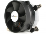 Startech.com 95mm Socket T 775 CPU Cooler Fan with Heatsink - FAN775E