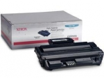 Xerox High Capacity Print Cartridge for Phaser 3250 - 106R01374