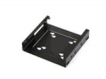 ThinkCentre Tiny VESA Mount - 0B47374