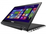 Asus Transformer Book Flip Touch TP300LD - TP300LD-DB71T-CA