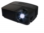 InFocus 1080P PROJECTOR W/3500 LUMENS, HDMI - IN2128HDA