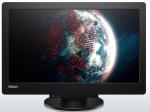 "LENOVO TINY-IN-ONE 23"" - MONITOR 23INCH DP 3IN1 - 10DQPAR6US"