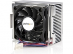 Startech.com Socket 478 Heatsink Fan CPU Cooler w/3-pin connector