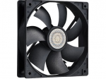Cooler Master Silent 140MM Case Fan - R4S4S10AKGPCA