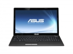 ASUS K53U-QS22-CBIL E450 W7HP 4GB-DDR3,500G HD, DVD-RW,15.6 LED, ATI HD 6320, BILINGUAL