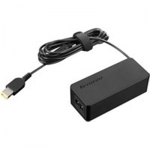 Lenovo ThinkPad 45W AC Adapter (slim tip) - 0B47030