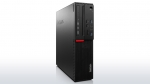Lenovo ThinkCentre M700 - 10GT002SUS